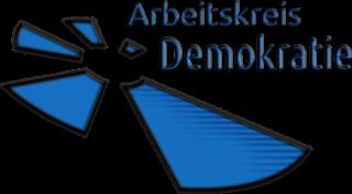 AKD-Logo_revised