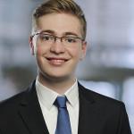 Hartkorn_Felix