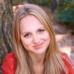 Roxana Fiebig