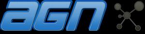 agn_logo