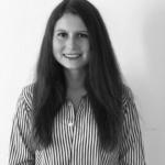 Annika Scharr
