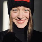 Lea Görl